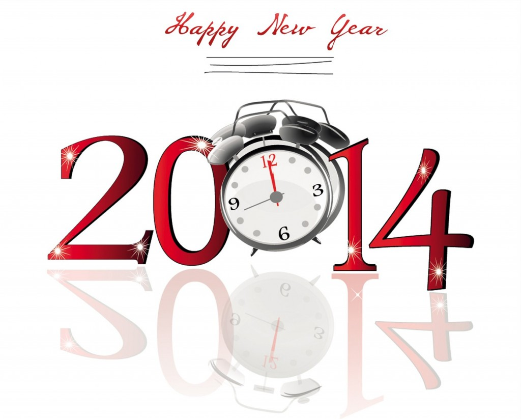 2014 New year.jpg