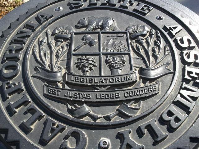 Cal Legis Seal.jpg