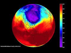 Globe Polar Vortex.jpg