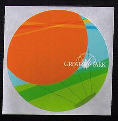 Great Park.jpg