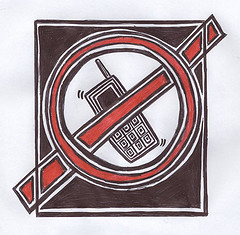 No Cell PHone.jpg
