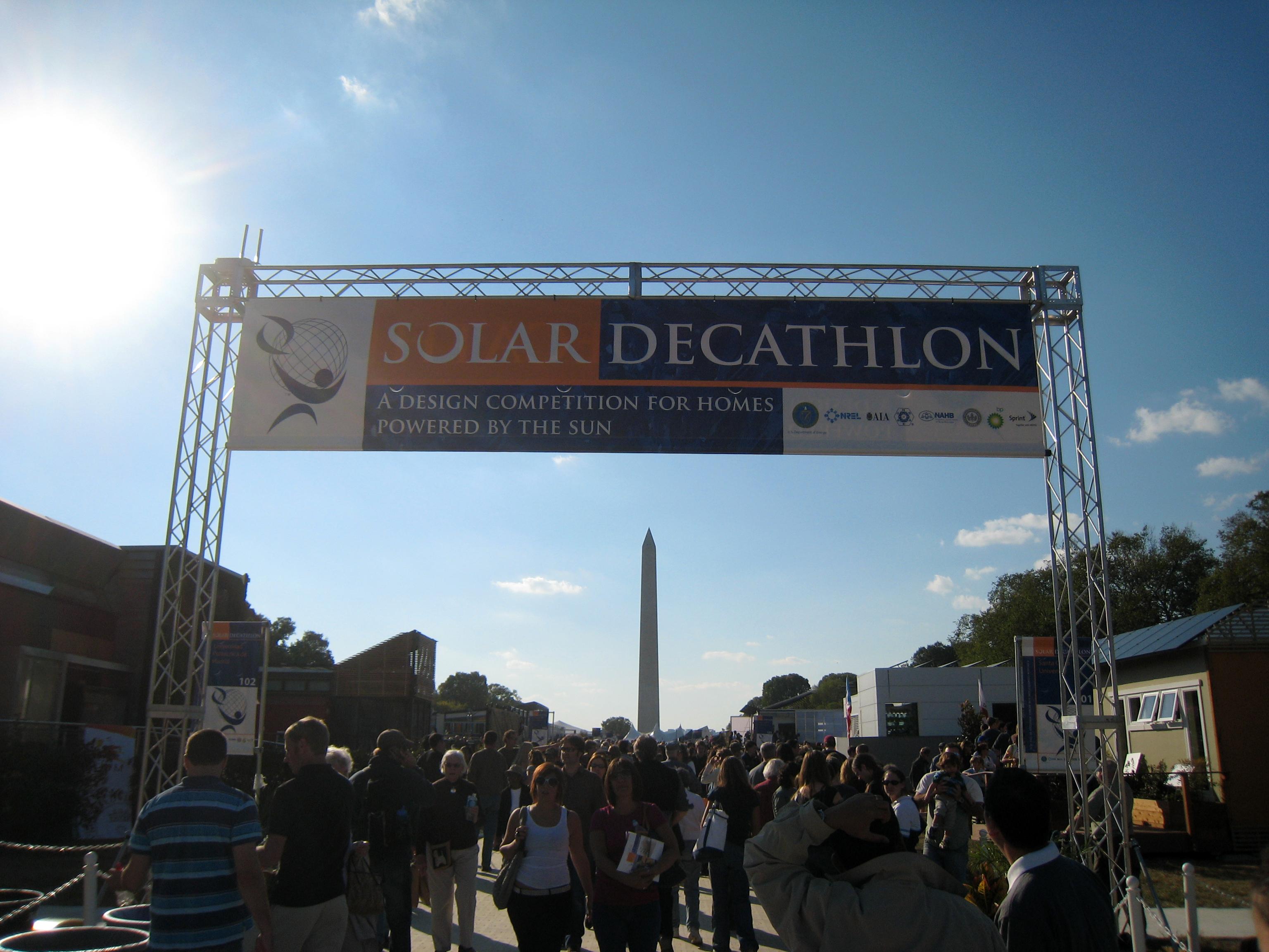 SolarDecathlon.jpg