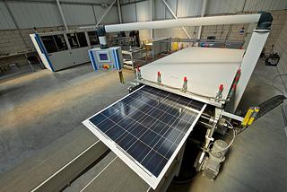 SolarManufacturering.jpg