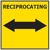 reciprocating.png