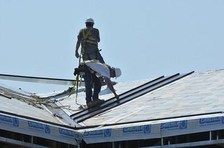 solarworkers.jpg