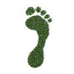 greenfootprint