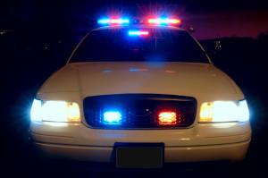 PoliceCarLights-300x199