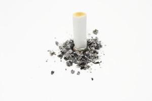 cigarette-300x200