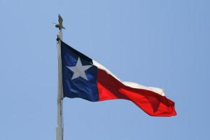 texasflag-300x200