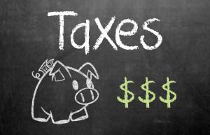tax-300x193