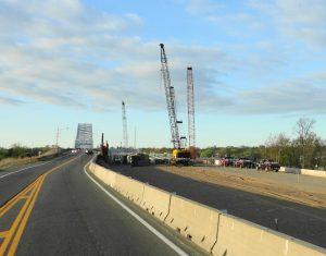 Infrastructure-300x235