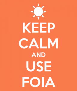foia-257x300