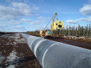 pipeline-300x225
