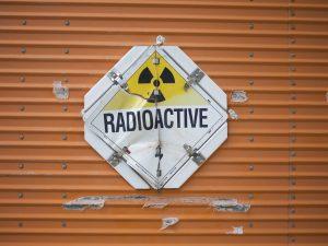 http://www.gravel2gavel.com/files/2017/01/radioactive.-300x225.jpg
