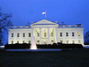 Whitehouse-300x225
