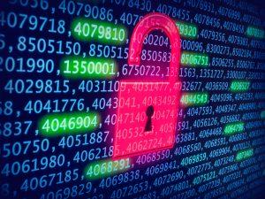 cyber-300x225