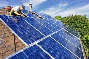iStock-114338035-solar-panel-300x200