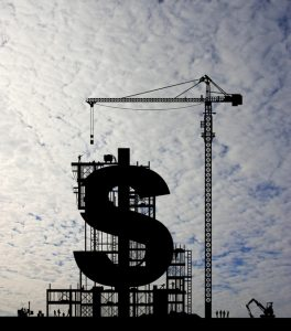 iStock-157310650-money-construction-264x300