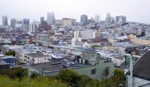 san-fran-downtown