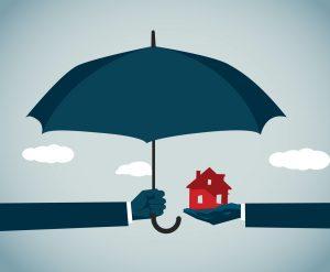 iStock-520129622-umbrella-300x247