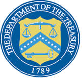 Treasury-logo