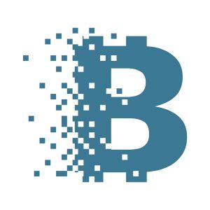 blockchain_icon-300x300