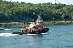 tug-boat-300x198