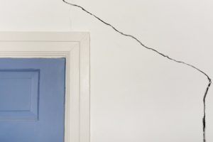 cracked-wall-picture-id524885417-300x200