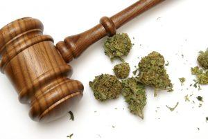 iStock-183575355-law-marijuana-300x201