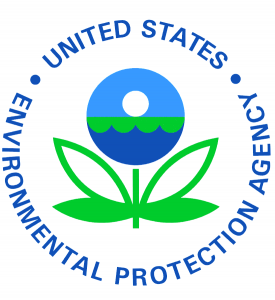Environmental_Protection_Agency_logo-275x300