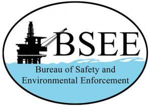 BSEE_logo-300x214