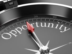 iStock-946047540-opportunity-300x225