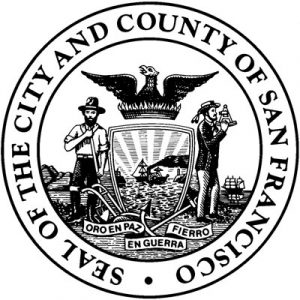 seal-of-the-city-of-san-francisco-300x300