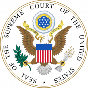 768px-Seal_of_the_United_States_Supreme_Court-300x300