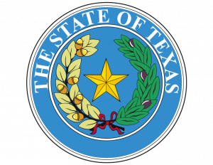 State_Seal_of_Texas-300x232