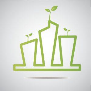 iStock-466346283-sustainability-300x300