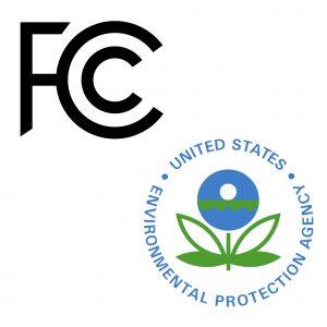 EPA-FCC-300x300