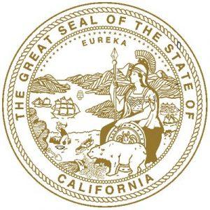 Seal-Calif