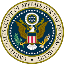 https://www.gravel2gavel.com/files/2019/10/U.S.-Court-of-Appeals-for-the-Federal-Circuit.png