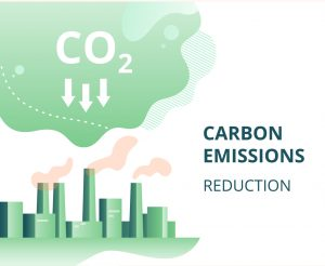 iStock-1152646088-co2-reduction-e1574357992975-300x246