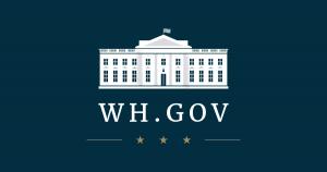 https://www.gravel2gavel.com/files/2020/01/wh.gov-share-img_03-300x158.png