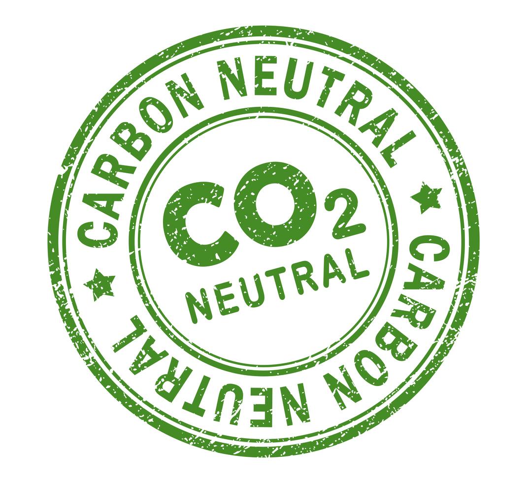 Image result for carbon neutral