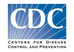cdc-logo-300x210