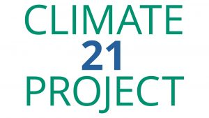 Climate21-logo-300x169