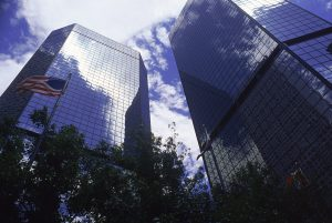 Tax-credit-commercial-real-estate-129243370-300x201